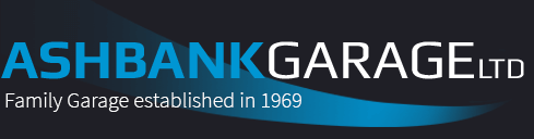 Ashbank Garage - Used cars in Stoke-on-Trent